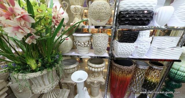 decor-vases-wholesale-yiwu-china-007