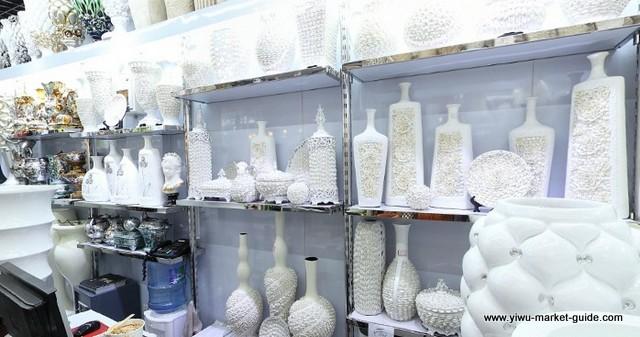 decor-vases-wholesale-yiwu-china-008
