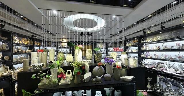 decor-vases-wholesale-yiwu-china-009