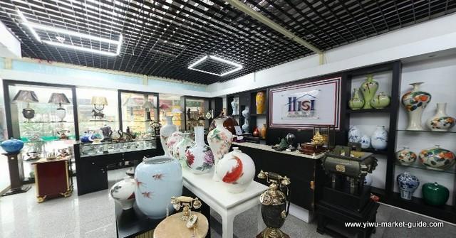 decor-vases-wholesale-yiwu-china-010