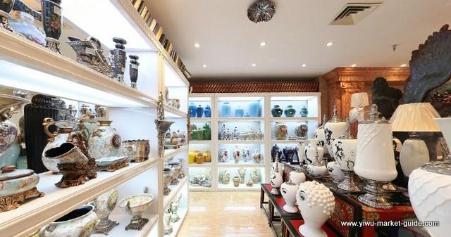 decor-vases-wholesale-yiwu-china-011