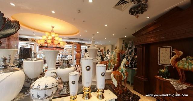 decor-vases-wholesale-yiwu-china-012