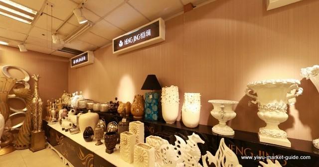 decor-vases-wholesale-yiwu-china