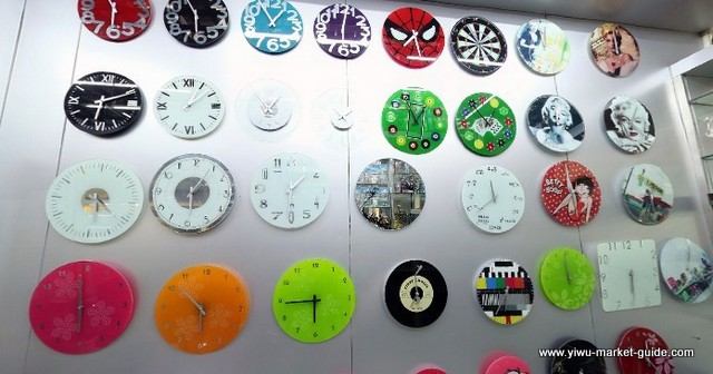 decorative-clocks-2-Wholesale-China-Yiwu