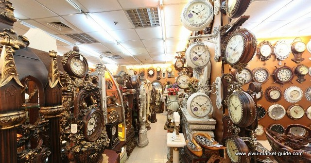 decorative-clocks-Wholesale-China-Yiwu