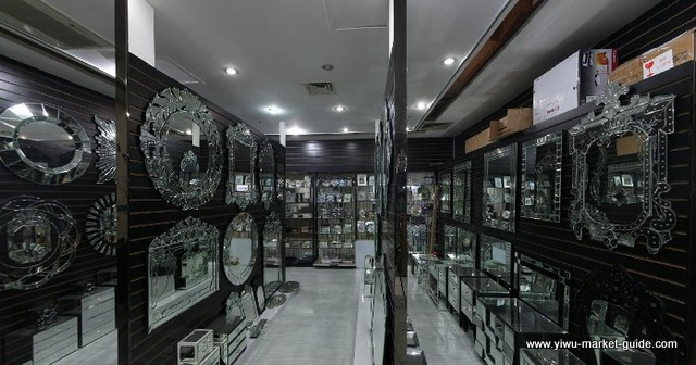 decorative-mirrors-Wholesale-China-Yiwu