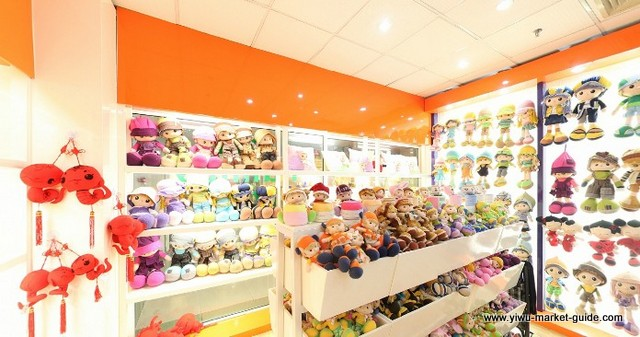 dolls-Wholesale-China-Yiwu