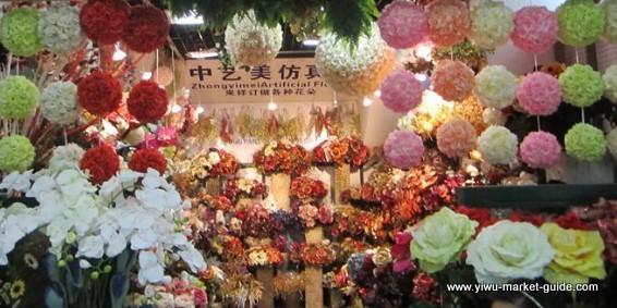 flower-balls-wholesale-yiwu-china