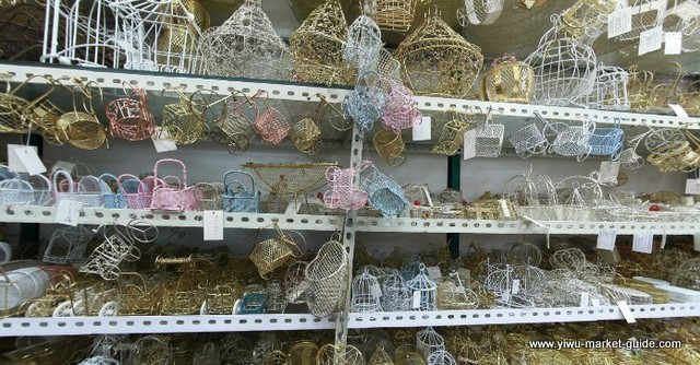 flower-baskets-hang-up-wholesale-china