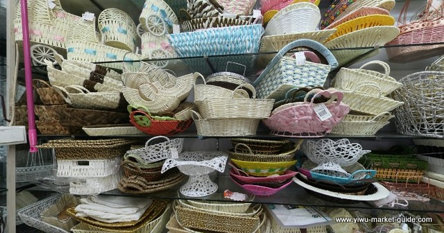 flower-baskets-wholesale-china