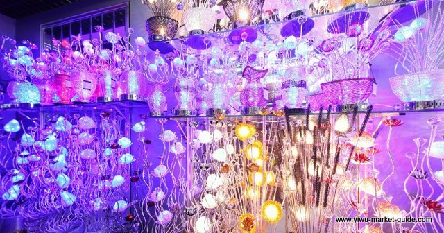 flower-lights-Wholesale-China-Yiwu
