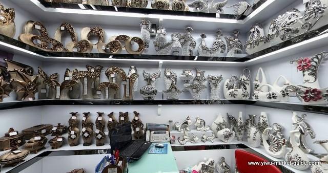 flower-vases-wholesale-yiwu-china-003