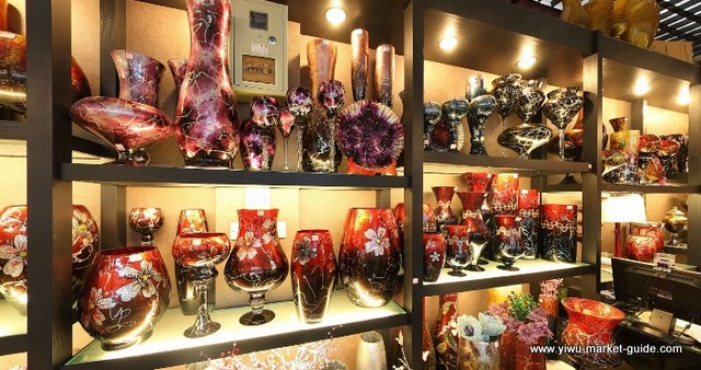 flower-vases-wholesale-yiwu-china-007