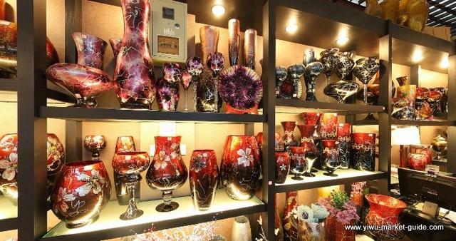 flower-vases-wholesale-yiwu-china-007