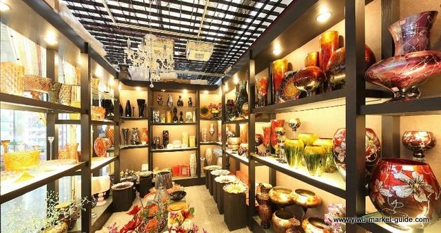 flower-vases-wholesale-yiwu-china-008