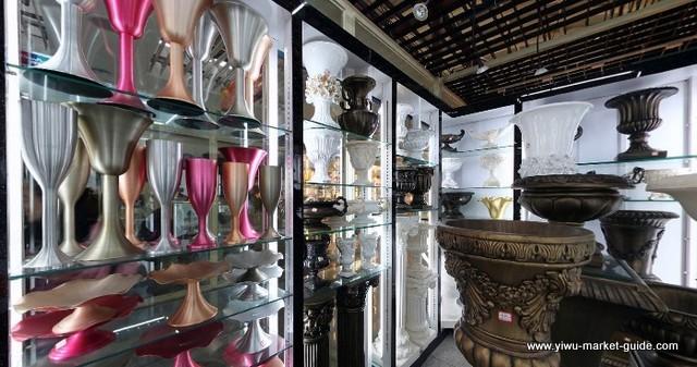 flower-vases-wholesale-yiwu-china-009