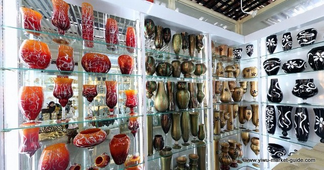 flower-vases-wholesale-yiwu-china-010
