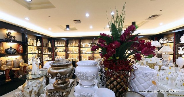 flower-vases-wholesale-yiwu-china-012