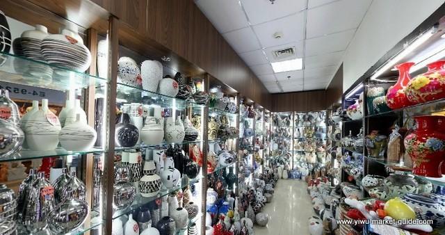 flower-vases-wholesale-yiwu-china-014