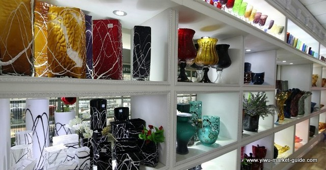 flower-vases-wholesale-yiwu-china-015