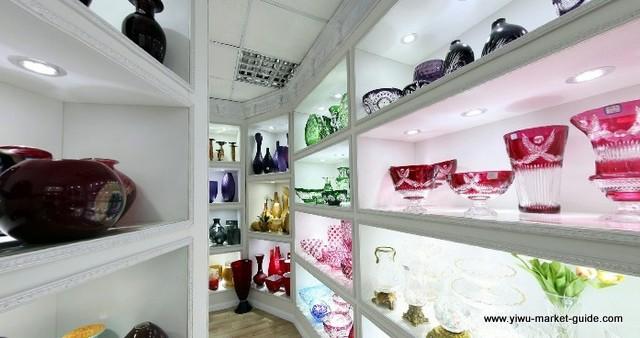 flower-vases-wholesale-yiwu-china-016