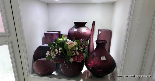 flower-vases-wholesale-yiwu-china-017