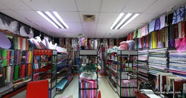 flower-wrap-wholesale-china-3