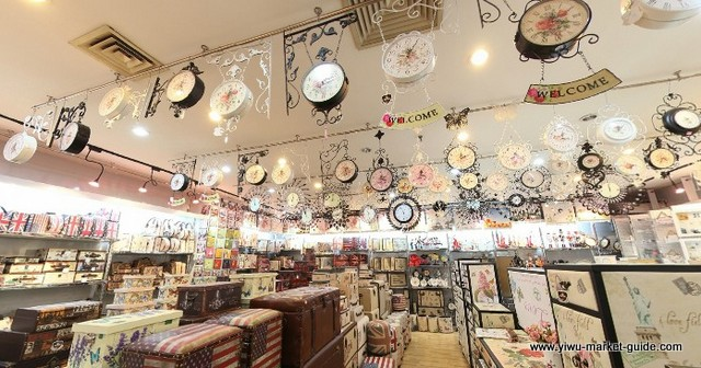 french-clocks-Wholesale-China-Yiwu