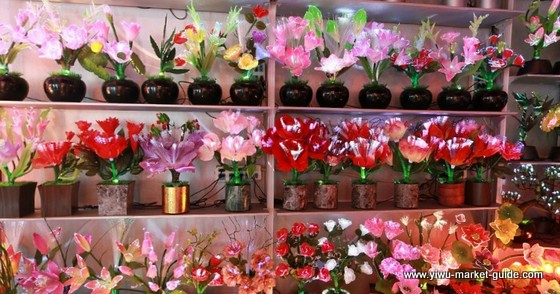 gifts-wholesale-china-yiwu-001