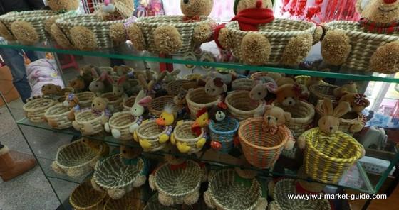 gifts-wholesale-china-yiwu-003