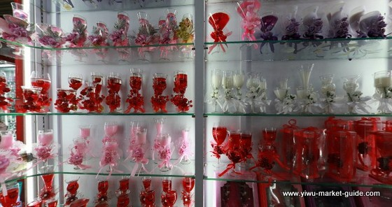 gifts-wholesale-china-yiwu-005