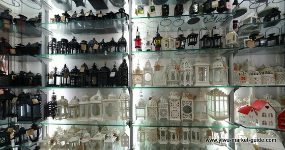 gifts-wholesale-china-yiwu-006