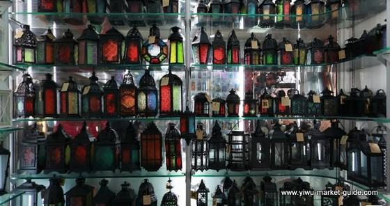 gifts-wholesale-china-yiwu-007