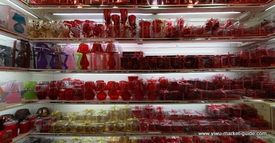 gifts-wholesale-china-yiwu-008