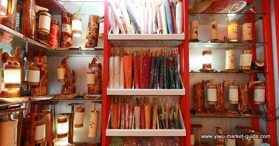 gifts-wholesale-china-yiwu-009