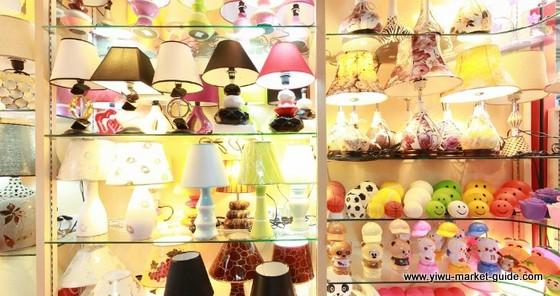 gifts-wholesale-china-yiwu-010