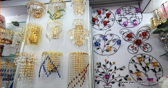 gifts-wholesale-china-yiwu-011