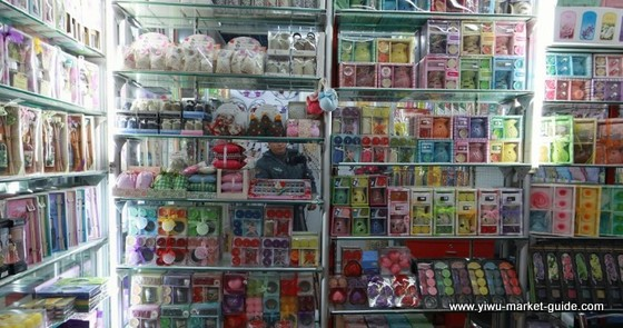 gifts-wholesale-china-yiwu-012