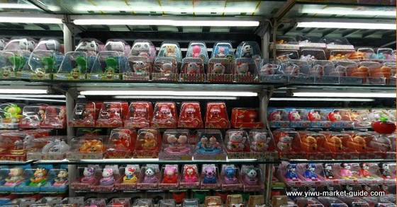 gifts-wholesale-china-yiwu-013
