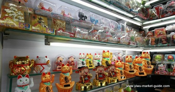 gifts-wholesale-china-yiwu-014