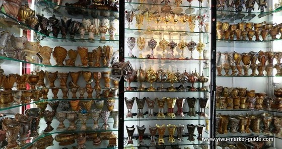 gifts-wholesale-china-yiwu-015