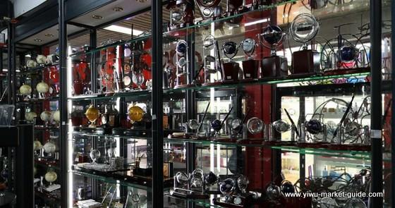 gifts-wholesale-china-yiwu-017