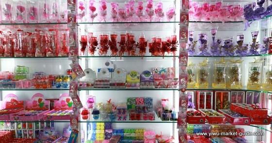 gifts-wholesale-china-yiwu-018