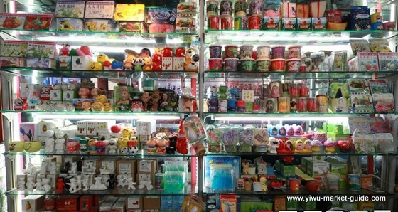 gifts-wholesale-china-yiwu-019