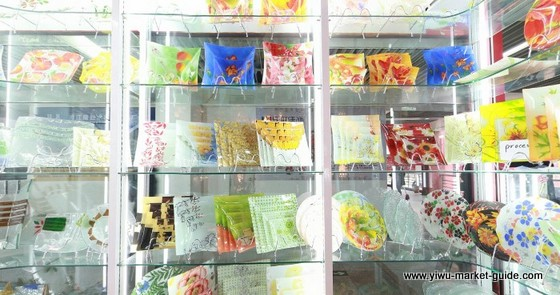 gifts-wholesale-china-yiwu-020