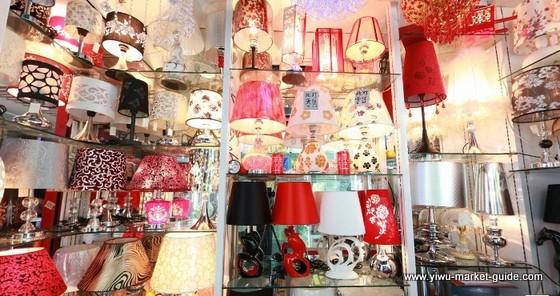 gifts-wholesale-china-yiwu-021