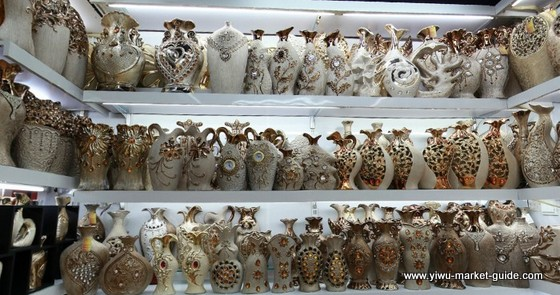 gifts-wholesale-china-yiwu-022