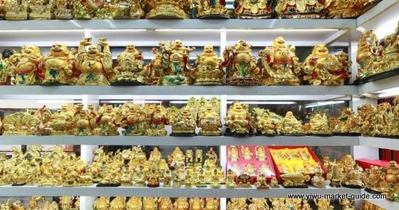 gifts-wholesale-china-yiwu-023