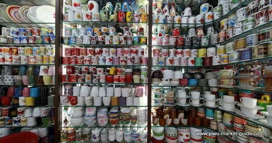 gifts-wholesale-china-yiwu-024