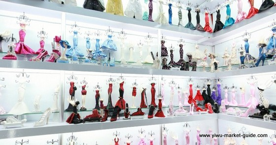 gifts-wholesale-china-yiwu-025